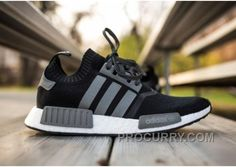 Adidas NMD R2 Olive / Cargo Size 11 Marketplace NMD R2