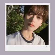 이의정(@weirdo_.___) • Instagram 사진 및 동영상 Korean Boys Ulzzang, Ulzzang Boy, Close Up, Blackpink Lisa, Vmin, Boyfriend, Male Style, Mens Fashion, Face
