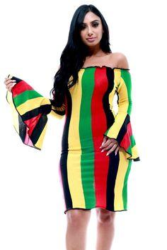 d43e99579 86 Best Rasta Clothing images in 2019 | Rasta colors, Reggae style ...