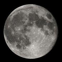 Τσιτέικο: Nέα θεωρία συνωμοσίας για το φεγγάρι. Ο ρόλος του ...