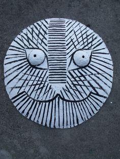 maschera-gatto 3