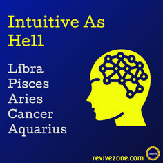 What Everyone Else Does When It Comes to Pisces Horoscope and What You Should Do Different – Horoscopes & Astrology Zodiac Star Signs Astrology Pisces, Aquarius And Libra, Astrology Zodiac, Astrology Signs, Sagittarius, Best Zodiac Sign, Zodiac Star Signs, Cancer Zodiac Facts, Libra Quotes