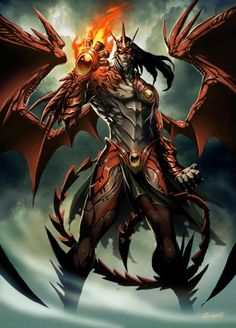 http://cdn47.4nabs.com/angra-mainyu-black-hair-commentary-demon-wings-final-fantasy-final-fantasy-x-final-fantasy-x-2-fire-genzoman-loincloth-male-red-skin-sol-5353a711339c4.jpg