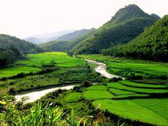 Thanh Hóa Province