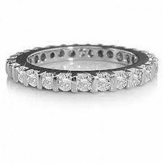 Μπριγιαντένια Βέρα σε 18Κ λευκόχρυσο ΜΝ002 Gold Rings, Wedding Rings, Rose Gold, Jewels, Engagement Rings, Diamond, Bracelets, Silver, Enagement Rings