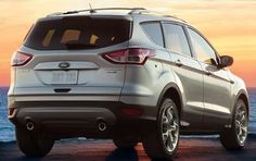 Win a 2013 Ford Escape Sweepstakes. Restrictions: USA  Expires: July 7, 2012 http://shopaneer.com/forums/topic/4192/brand-new-2013-ford-escape-sweep/view/post_id/4376