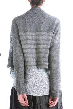 maglia o cucito?