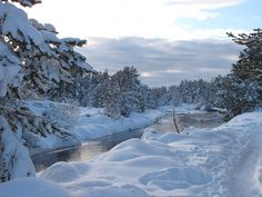Cairngorm Mountain by pinkycat1, via Flickr