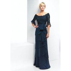 0800364d50c Mother Of The Bride Dresses Plus Size Petite