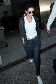 Kristen Stewart - Page 27 - the Fashion Spot