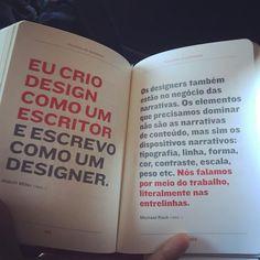 in Palavra de Designer by Sara Bader