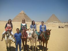 Dsicover  marvelous Cairo with All tours Egypt