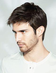 imagenes-de-cortes-de-cabello-para-hombres-jovenes