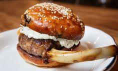 bone in burger j wells
