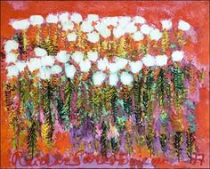 Suopursuja by Reidar Särestöniemi Colour Inspiration, Gouache, Finland, Abstract Art, Projects To Try, Joy, Paintings, Illustrations, Artists