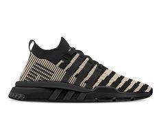 ba99bb7e837057 adidas Dragon Ball Z - Eight Shoes Revealed