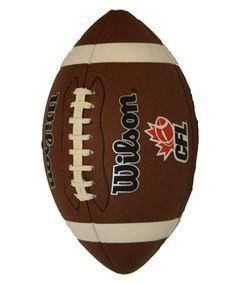 Canadian Football League, Store, Larger, Shop