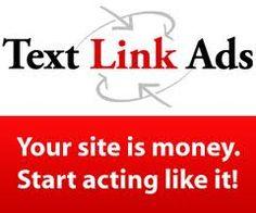 http://joomdown.com/textlink-la-gi-nhung-dieu-ban-can-biet-ve-textlink