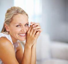 old age, skin tips, aging gracefully, fibromyalgia, coach, beauti, health, blog, weight gain