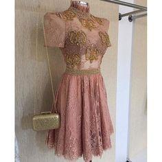 Instagram media alfreda_oficial - Nite nite !!!!! ✨✨✨✨✨#alfreda  #alfredaoficial #luxo #dress