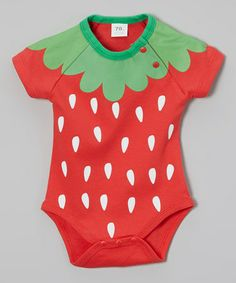 Just the cutest. #zulily #zulilyfinds