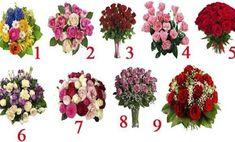 Válassz egy virágot és tudd meg mit gondolnak a hátad mögött rólad az emberek! - Egy az Egyben Test Image, Decir No, Floral Wreath, Wreaths, Illustration, Auras, Lifehacks, Horoscope, Gratitude