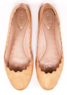 CHLOE #girl fashion shoes #fashion shoes #my shoes  http://shoesmonique.blogspot.com