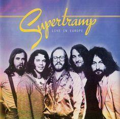 supertramp | Los problemas de salud de Rick Davies, fundador del grupo, obligaron a ...