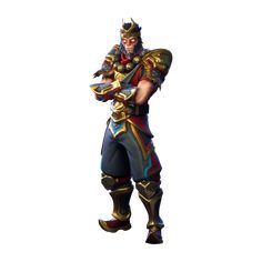 374 Best Fortnite Images On Pinterest In 2018 Video Game Video
