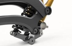 Product Design in Fusion 360