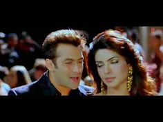 Salaam e Ishq song~Salman Khan is my fave part of this song:) Sonu Nigam, Boombox, Hindi Movies, Salman Khan, Music Notes, Growing Up, Music Videos, Bollywood, Songs