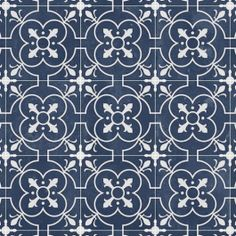 Cushion Vinyl Flooring Vintage Georgian Tile Design Nostalgia 70