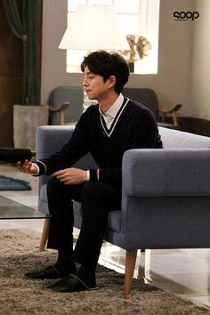 [BY 매니지먼트숲] 숲블리는 결심했다. 숲블리는 빨리 업로드 해야만 했다 더 보고 싶어지기 전에, 더 ... Gong Yoo, Boyce Avenue, Jang Hyuk, Bo Gum, Theme Song, Goblin, Korean Drama, Kdrama, First Love