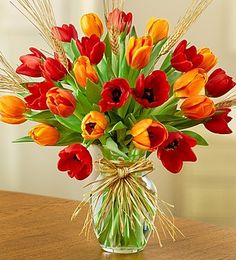 fields of europe bouquet 1800flowers