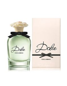 Spring must-have  Dolce Eau de Parfum Spray | La Baie D'Hudson