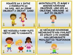Art For Kids, Kid Art, In Kindergarten, Preschool, Classroom, Teacher, Comics, Children, Ms