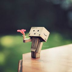 Currently browsing I'm Sorry for your design inspiration M Sorry, Danbo, Creative Photos, Digital Photography, Nerdy, Usb Flash Drive, Have Fun, Design Inspiration, In This Moment