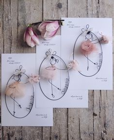 Wire Jewelry Making, Twisted Metal, Wedding With Kids, Wire Crafts, Wire Art, Kids Decor, Wedding Gifts, Projects To Try, Shabby Chic