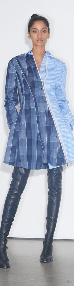 Pre-Fall 2018 Stella McCartney