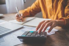 What Does An Accountant Do? - Accounting Services Singapore Salary Scale, Risk Analysis, Accounting Services, Current Job, Financial Information, Business Company, Filing System, Data Analytics, Problem Solving