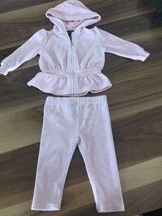 de1c6c5dc6ae 205 Best Girls  Clothing (Newborn-5T) images in 2019