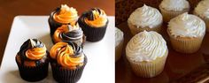 Ranking among the popular low carb baked items, low carb cupcakes are cherished all across the globe. They are made from flax seed that do not have high carbohydrate and fat. The taste is also as awesome as normal cupcakes and various types are available. You can even make delicious cupcakes at home too.