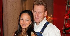 Wait till you hear the way Joey Rory will be honored at the upcoming ACM Awards I Miss You Lyrics, Bobby Goldsboro, Joey And Rory Feek, This Life I Live, The Kingston Trio, Rose Music, Living In Nashville, Stand Strong, Young At Heart