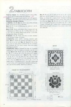 [b1.jpg]