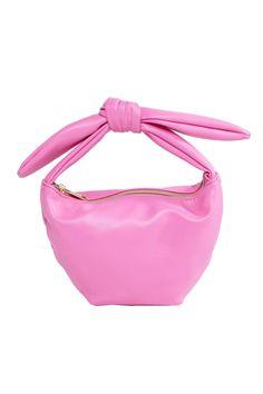 17 Summery Alternatives to the Ubiquitous Straw Bag  - ELLE.com
