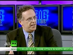 """GAP's Jesselyn Radack weighs in on NSA whistleblower Thomas Drake's case on """"The Big Picture"""""""