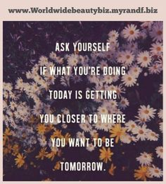 #Joinmyteam #RF #teamWorldwidebeautybiz #MLM #rodanfields #antiage #redefine #reverse #unblemish #soothe #nationwideexpansion  www.worldwidebeautybiz.myrandf.com