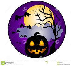 clip art halloween - Buscar con Google