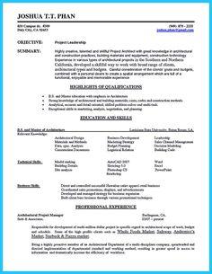 auto sales resume