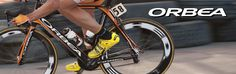 Win Races, Win Prizes, Ride Orbea